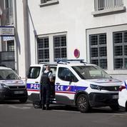 Covid-19: plus de huit policiers sur dix vaccinés officiellement