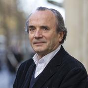 Ivan Rioufol: «La France doit retrouver sa fierté perdue»