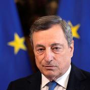 Comment Mario Draghi a redoré le blason de l'Italie