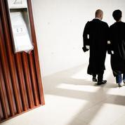 Le secret de l'avocat va souffrir d'exceptions