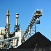 Les pays taxent plus le carbone tout en subventionnant les énergies fossiles