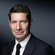 David Lisnard: «L'AMF ne doit pas être un supplétif de l'exécutif»
