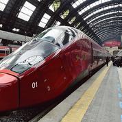 En Italie, le gouvernement délègue des pouvoirs extraordinaires pour accélérer les grands chantiers
