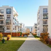 L'avantage fiscal Pinel+va faire flamber le coût des logements neufs