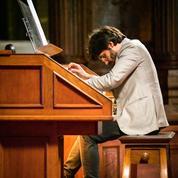 Le nouveau souffle de l'orgue en France