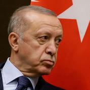 """Patrice Franceschi: «Allons-nous laisser Erdogan mener la """"guerre de l'eau"""" contre les Kurdes?»"""