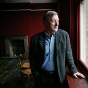 Julian Barnes, les confidences du plus français des écrivains anglais