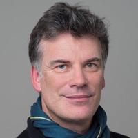 Le docteur Jean-Baptiste Kerbrat