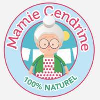 Pour obtenir de la cendre, l'équipe Mamie Cendrine se tourne vers les chaufferies locales. ©MamieCendrine