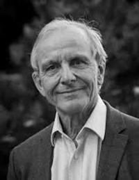 Médecin généticien, le Pr Axel Kahn est président de la Ligue contre le cancer