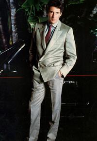 Richard Gere dans American Gigolo (1980)