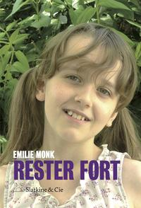 Les droits du livre sont reversés à des associations qu'aurait soutenues Émilie.