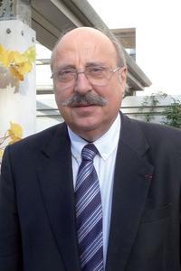 Professeur Philippe Bouchard, membre de l'Académie nationale de médecine