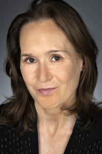 Bérénice Levet est philosophe et essayiste. Elle est l'auteur, entre autres, du « <i>Musée imaginaire d'Hannah Arendt</i>» (Stock). Son dernier ouvrage est « <i>Libérons-nous du féminisme!</i>» (Éditions de l'Observatoire).