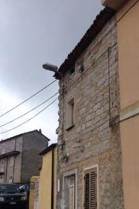 En Sardaigne, ce village vend des maisons à 1 euro