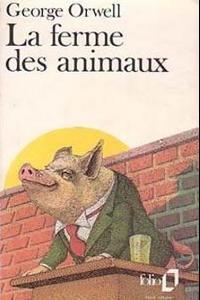 Cette satire renverse les rôles entre hommes et animaux.