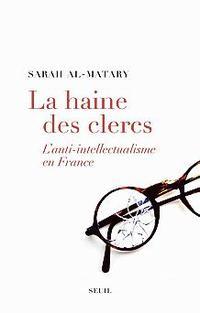 Sarah Al-Matary,Seuil, 310 p., 24 euros.