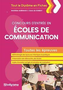 L'ouvrage a été publié en janvier 2018.