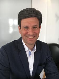 Arnaud Le Blanc conseille de venir aux sessions de préparation gratuites.
