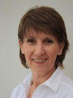 Marie-José Gava veut développer un label de qualité de vie dans l'enseignement.