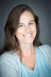 Marion Dépont est responsable employabilité et relations recruteurs chez Kedge BS