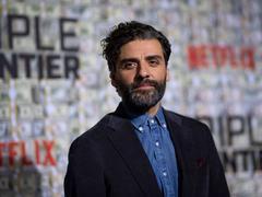 Star Wars 9: Oscar Isaac confirme la fin de l'ère Skywalker
