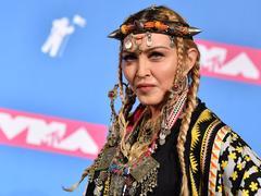 Madonna souhaite quitter le Portugal qu'elle accuse «d'ingratitude»