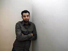 Yassine Belattar: vers une mise en examen de l'humoriste pour menaces et harcèlement