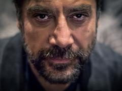 Javier Bardem: «S'il y a un réalisateur pour adapter Dune, c'est bien Denis Villeneuve!»