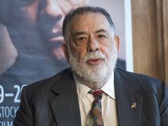 À 80 ans, Francis Ford Coppola se lance dans Megalopolis, «le film d'une vie»