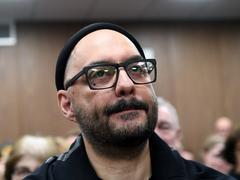 «Tout n'est pas terminé», estime Kirill Serebrennikov libéré sous contrôle judiciaire