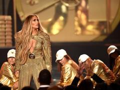 World of Dance: Jennifer Lopez attaquée en justice pour plagiat