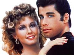 Grease, un film revient aux origines de l'amour entre Danny et Sandy