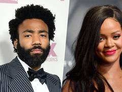 Guava Island: le film secret de Donald Glover et Rihanna dévoilé à Coachella