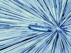 Galaxy's Edge: quand l'univers Star Wars investit les parcs Disneyland