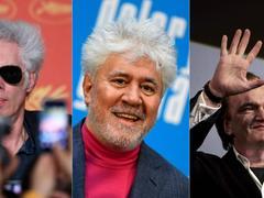 Festival de Cannes 2019: derniers pronostics avant l'annonce de la sélection officielle