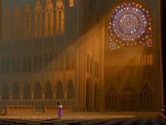 Notre-Dame de Paris, muse du cinéma, de la littérature, du théâtre et du jeu vidéo