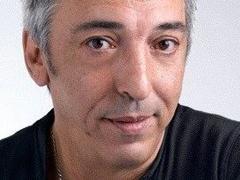 Décès d'Aziz Chouaki, dramaturge franco-algérien