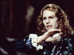 Vampires, vous avez dit vampires?
