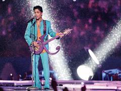 Prince, la vie au-delà