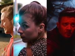 L'Adieu à la nuit, Je vois rouge, Avengers... Les films à voir ou à ne pas voir cette semaine