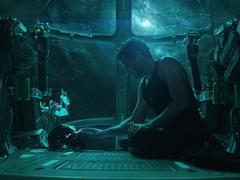 Box-office: Avengers - Endgame bientôt sacré plus grand succès de l'histoire du cinéma