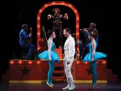 Dom Juan et Roméo et Juliette, des classiques revus et réadaptés avec passion