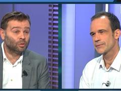 Clash Culture: Nous finirons ensemble de Guillaume Canet mérite-t-il son succès en salle?