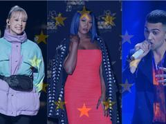 Européennes 2019: Spotify lance sa playlist pour inciter les jeunes à aller voter