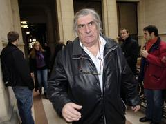Peu d'hommages pour la mort du réalisateur controversé Jean-Claude Brisseau à 74 ans
