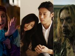 Séduis-moi si tu peux!, Passion, The Dead Don't Die, les films à voir ou à éviter cette semaine