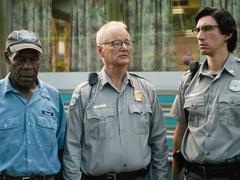 The Dead Don't Die, un film coup de fouet pour un «genre mort-vivant»