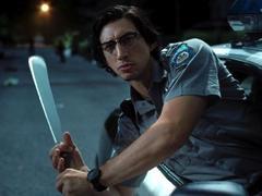The Dead Don't Die: trois raisons de se laisser croquer par les zombies de Jim Jarmusch