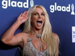 Britney Spears pourrait ne jamais remonter sur scène